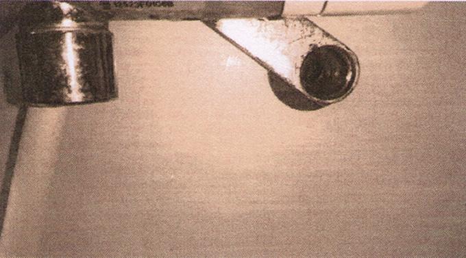 soudanimg02